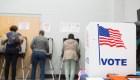 ¿Cuáles son las posibilidades de fraude de voto en Estados Unidos?