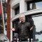 Ecuador rechaza demanda de Assange