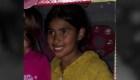 Niña argentina de 10 años, asesinada por sus tíos