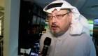 Las pesquisas en Turquía continúan para determinar qué pasó con el periodista Jamal Khashoggi