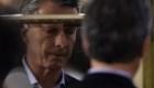 ¿Cuál es la buena y la mala noticia de Carlos Pagni para Macri?