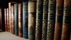 Cuatro libros indispensables, según el periodista Carlos Pagni
