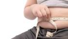 #SaludExpress: ¿cómo saber si tienes obesidad o sobrepeso?