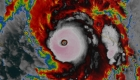 Huracán Willa pone en alerta a México