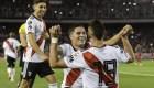 Copa Libertadores: grandes duelos entre argentinos y brasileños