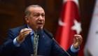 Muerte de Khashoggi fue asesinato premeditado, según Erdogan
