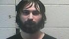 Arrestan hombre que presuntamente planificaba atacar una escuela