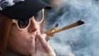 Coreanos serán castigados si fuman marihuana en Canadá
