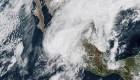 Cómo el huracán Willa afectó la costa pacífica de México