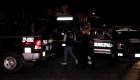 2018, ¿el año más violento en México?