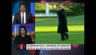 Fernando del Rincón confronta la retórica calumniadora de Donald Trump