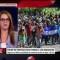 El Salvador, ¿nueva caravana de migurantes?