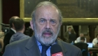 Diputado: Es una locura intentar frenar el presupuesto en Argentina
