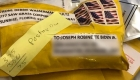 Envían paquete sospechoso a ex vicepresidente Joe Biden