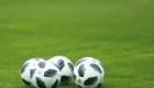 RankingCNN: los mejores equipos de América Latina, según la FIFA