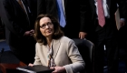 Directora de la CIA informa a Trump sobre el asesinato de Khashoggi