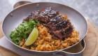 Puntarena, el exitoso restaurante mexicano, llega a Madrid