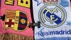 Razones por las que 'El Clásico' de España sigue siendo atractivo