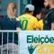 Elecciones Brasil: tres datos que necesitas saber