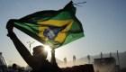 ¿Por qué es importante Brasil para el mundo?