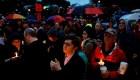 11 muertos deja el ataque a Sinagoga de Pittsburgh, Pensilvania