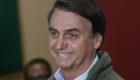 Elecciones en Brasil: Bolsonaro lleva ventaja sobre Haddad en las primeras cifras oficiales