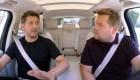 Michael Bublé habla del cáncer de su hijo