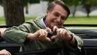 ¿Por qué ganó Bolsonaro?