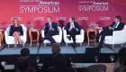 Consejo de las Américas 2018 en Portafolio Global