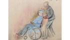 Robert Bowers, el sospechoso de ataque en sinagoga, podría enfrentar la pena de muerte