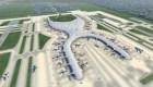 ¿El principio del fin del nuevo aeropuerto en México?