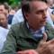 Los presidentes que saludaron a Bolsonaro por su triunfo