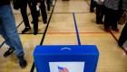 La guía de las elecciones intermedias para los no estadounidenses