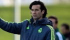 Conoce a Santiago Solari, el nuevo entrenador del Real Madrid