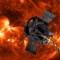La NASA se acerca al Sol como nunca antes