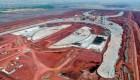 Se cancela el proyecto del aeropuerto en México, pero ¿a qué costo?
