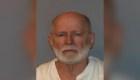 James ''Whitey'' Bulger asesinado en prisión