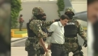 """Niegan petición de """"El Chapo"""" Guzmán"""