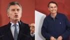 Mercosur: ¿Cómo será la relación entre Brasil y Argentina?