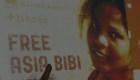 Absuelven a mujer cristiana acusada de blasfemia en Pakistán