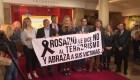 A un año del atentado que acabó con la vida de 5 argentinos