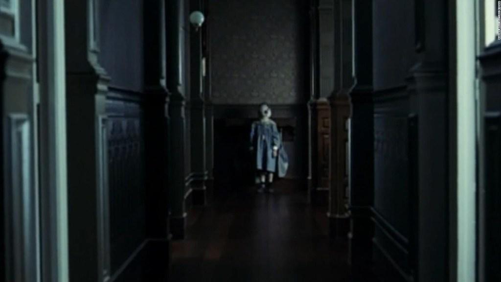8 películas hispanas que debes ver en Halloween