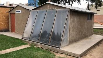 K'oñichuyawasi: la casa caliente y limpia con la que se combate el frío andino en Perú
