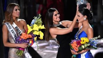 "Ariadna Gutiérrez se confiesa: ""Tuve que ir a terapia"""