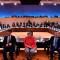 Datos que quizás no conocías sobre los líderes del G20