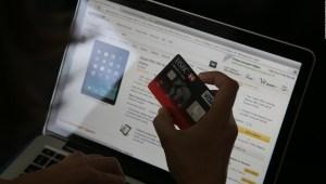 #CifraDelDía: 50% de visitas a tiendas en línea llegan a través del móvil