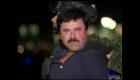 """Conociendo a """"El Chapo"""""""