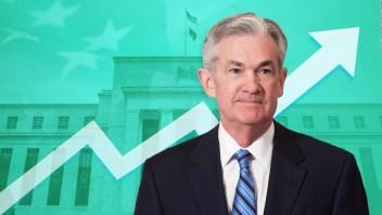 """La bolsa sube después del """"efecto Powell"""", ¿será duradero?"""