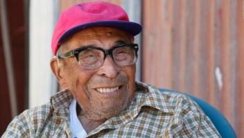 #CierreDirecto: Fallece sobreviviente de Pearl Harbor a sus 106 años