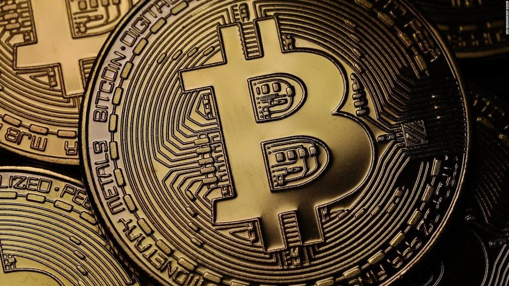 Bitcoin: ¿llegó el fin de la euforia?